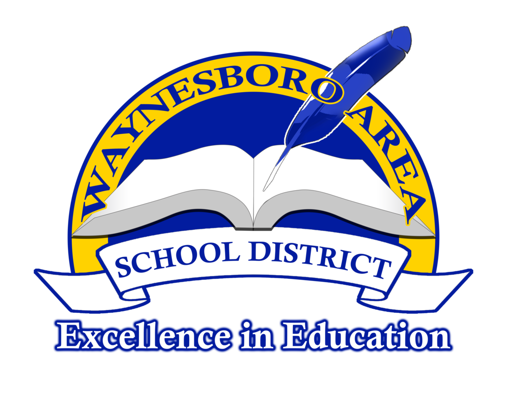 Waynesboro Area School District Athletic Department Resocialization of Sports