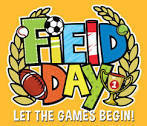 Field Day Information