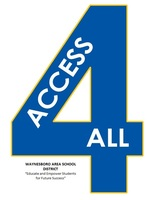 Access 4 All Chromebook Case Sign-Up