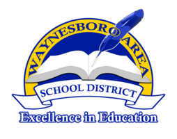 WASD Continuity of Education Plan