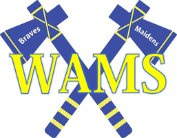 WAMS 2020 Fall Conference Sign Up