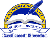 Waynesboro Area School District Comprehensive Plan